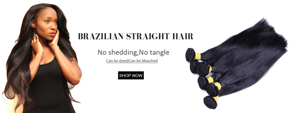 China best Virgin Malaysian Hair on sales