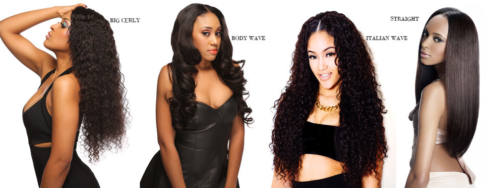 China best Human Virgin Hair on sales